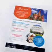 direct-mail-print
