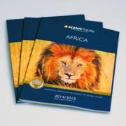 africa-brox-print
