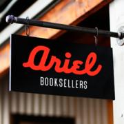 ariel-logo