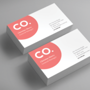 co-logo
