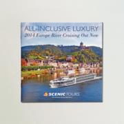 erc-luxury-brox-print