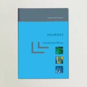 hillross-print
