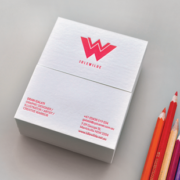 idlewilde-cards-logo