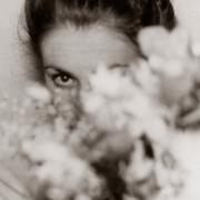 melissa-photography