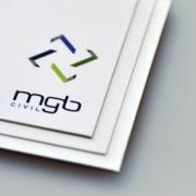 mgb-branding