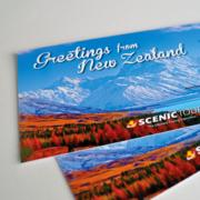 nz-postcards-print