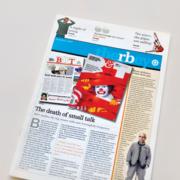 rbi-newsletter-branding