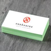 sunbourne-logo