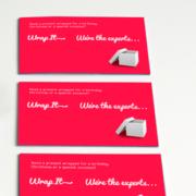 wrap-it-logo