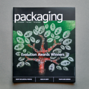packaging-mag-cover